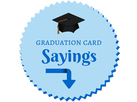 Gift Card Sayings - graduation quotes for cards quotesgram