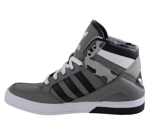 Adidas Court Block adidas court block w sneakers shoes lifestyle
