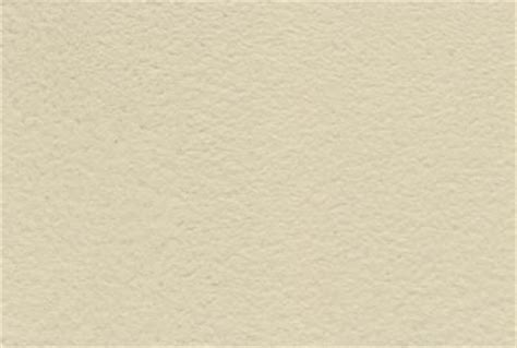 Color Corda Per Pareti by 05 Chalk Paint Corda 05 2 5 Lt Shabby Chic Colors