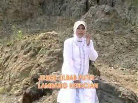 Vcd Nida Ria Jilbab Putih qasidah nida ria jilbab putih flv
