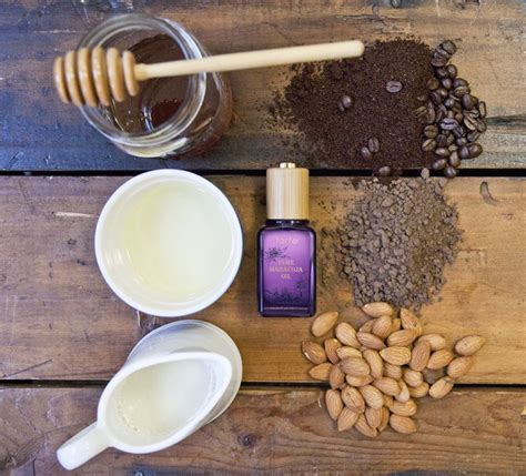 Diy Moisturizing Mask Vegan Cuts 1000 Images About Tarte Makeup On Stains Creative And Marketing