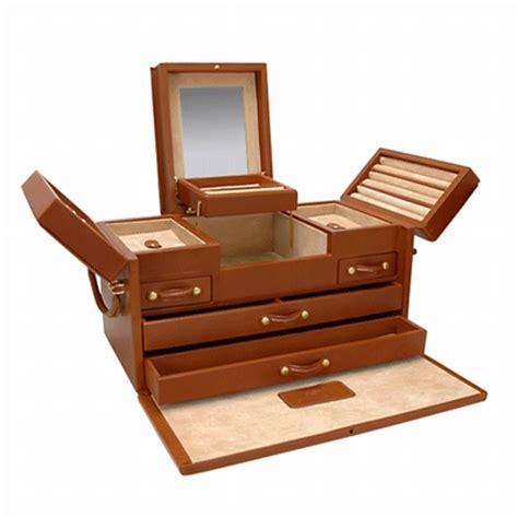 jewelry box fashion corner jewelry boxes
