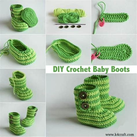 diy crochet projects 15 beautiful easy diy crochet projects for beginners