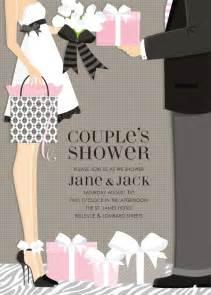 in 301 classic bridal shower classic pre