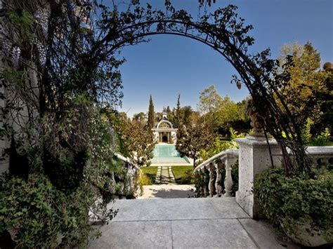 michael jackson s 23 9 million chateau for sale
