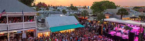 festival key west 2015 key west songwriters festival frla