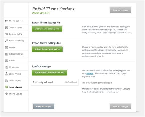 enfold theme fonts enfold adding fontello custom fonts support kriesi