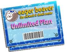 Eager Beaver Car Wash Port Jefferson by Buy