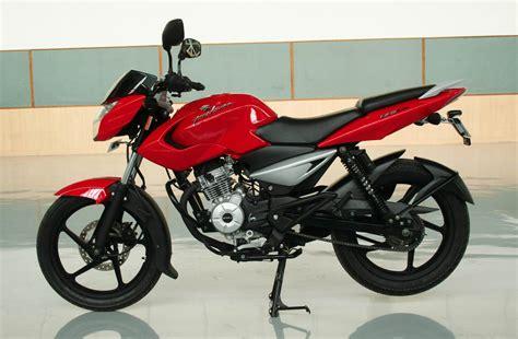 Pulser Honda iwanbanaran all about motorcycles 187 pulsar 135 vs honda megapro suzuki thunder125