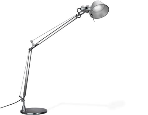 tolomeo led table tolomeo led table l hivemodern com