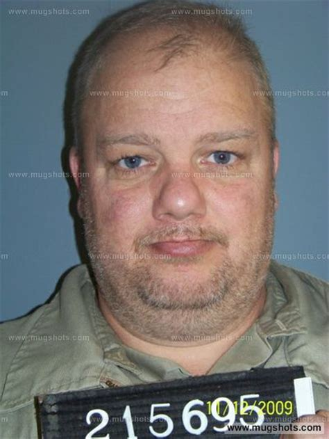 Tim Allen Criminal Record Tim Allen Devaney Mugshot Tim Allen Devaney Arrest Greenup County Ky