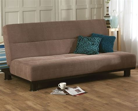 Triton Sofa Bed Review by Limelight Triton Sofa Bed Brown Review Compare Prices