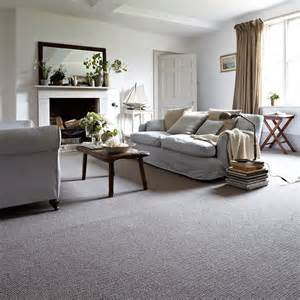 carpet for bedrooms 25 best ideas about grey carpet on pinterest grey carpet bedroom carpet colors and gray floor