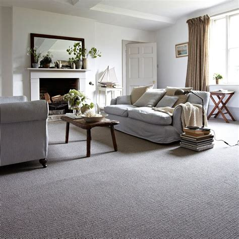 Carpet Colours For Living Rooms by 25 Best Ideas About Grey Carpet On Grey