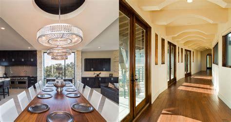 bay hill design austin luxury custom home builders in austin tx jenkins custom