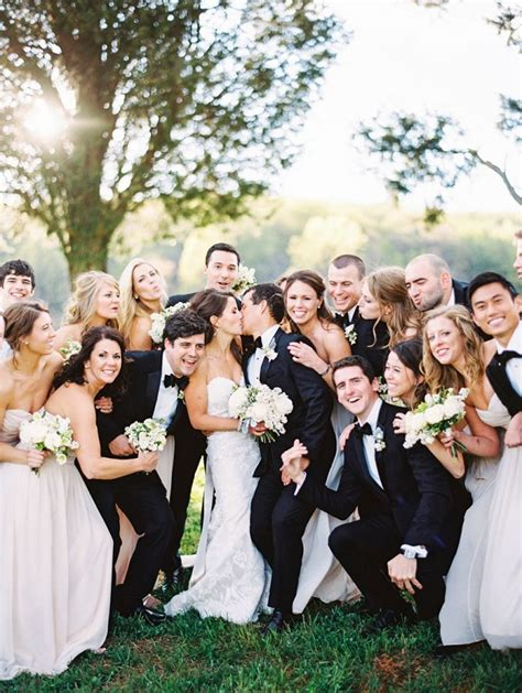 Wedding Photography Pics by Best 25 Wedding Photography Ideas On Wedding