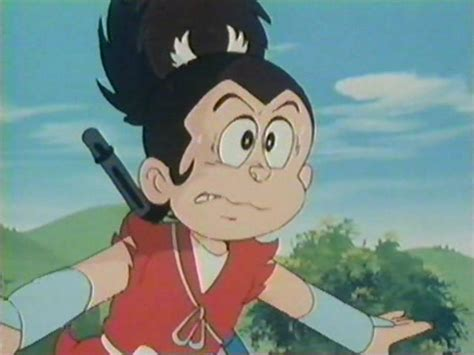 Anime 70s by Identification Request What Is This Anime From The