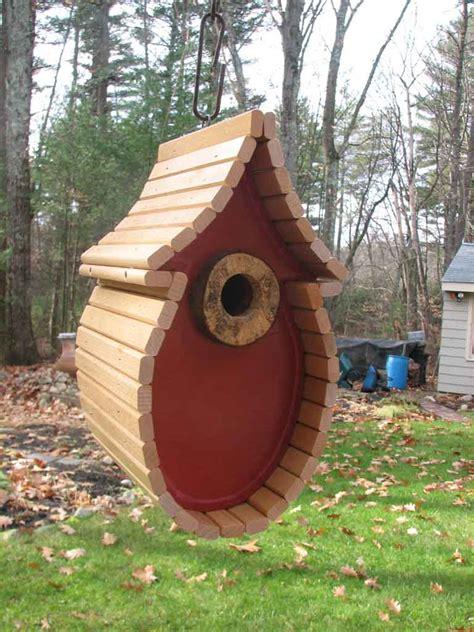 unique bird houses avian abodes rjm designs unique birdhouses custom furniture and more