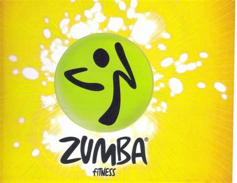imagenes de i love zumba fitness zumba workout quotes cover photos quotesgram