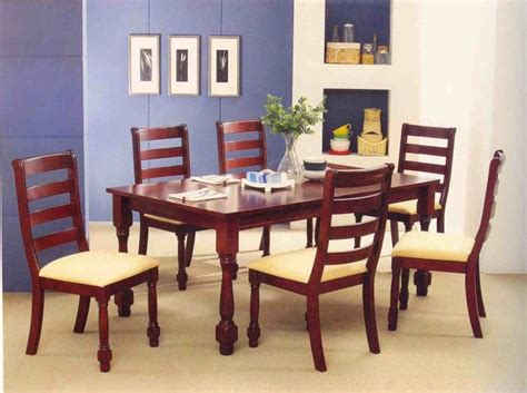 Furniture Dining Room by Used Dining Room Furniture High Quality Interior