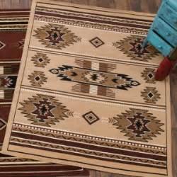 Western Wholesale Flooring by Bedroom Western Rug Southwestern Rug