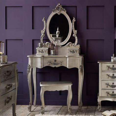 Toulouse Silver Wardrobe 17 best ideas about purple bedrooms on purple bedroom decor bedroom colors and