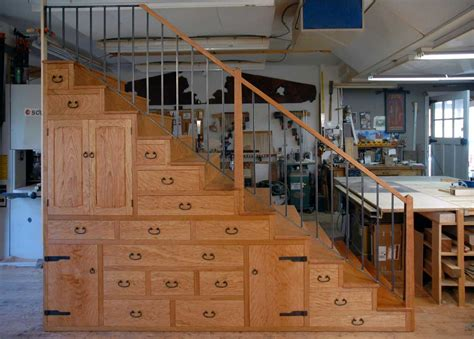 Dorset Custom Furniture A Woodworkers Photo Journal The | dorset custom furniture a woodworkers photo journal the