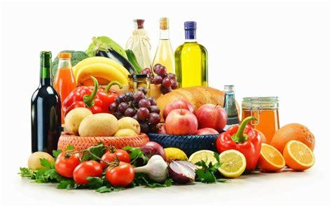 dieta mediterranea alimenti esempio dieta mediterranea settimanale gli alimenti
