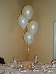balloon centerpieces for tables images tagged quot balloon bouquet quot balloon classics