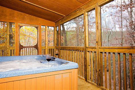 enchantment helen ga cabin rentals cedar creek cabin