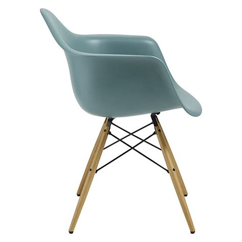 Replica Charles Eames Dining Chair Charles Eames Daw Armchair Replica Dining Chairs Office Chair Ebay