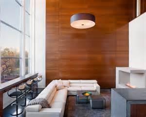 Living Room Panels Living Room Wall Panels Modern Wallpaper Other Metro