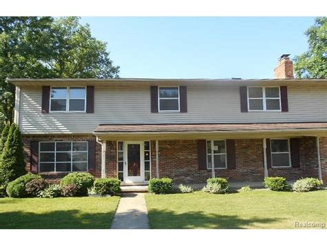 35575 southton st livonia michigan 48154 foreclosed