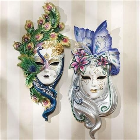 1000 ideas about masquerade tattoo on pinterest