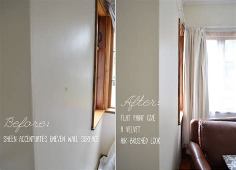 flat or eggshell paint for living room five kinds of happy living room paint reasons to paint low sheen