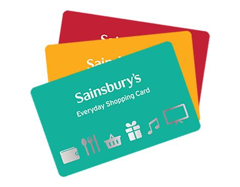 Gift Card Management - corporate gift cards b2b gift card mbl solutions ltd