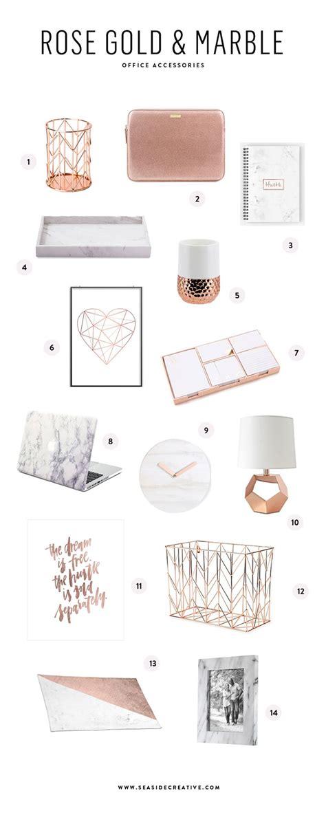 Ordner Etiketten Drucken Apple by 16 Besten Schreibtisch Dekorieren Bilder Auf Pinterest