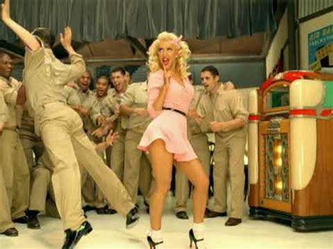 christina aguilera swing song 187 img 3129 christina aguilera candyman edit kevin jo