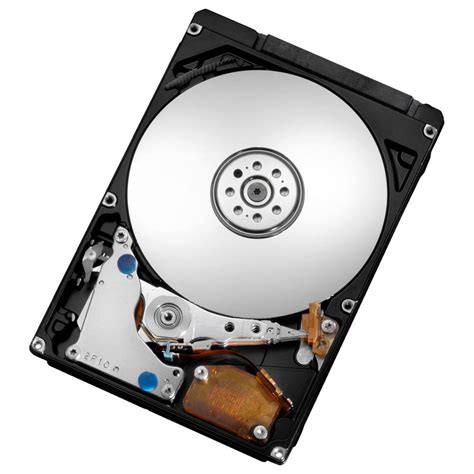 Hardisk Laptop Hgst 500gb hgst 500gb sata 2 laptop drive 5400rpm 2 5 inch 8mb cache falcon computers