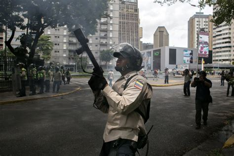 imagenes ferrero venezuela fotos a marcha opositora na venezuela el pa 205 s