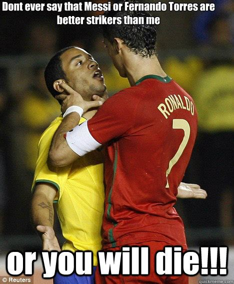 Ronaldo Meme - manchester united memes facebook image memes at relatably com