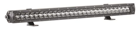 Ironman Led Light Bars 28 5 Quot Led Bar Ironman 4x4
