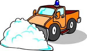Snow Plow Clipart snow pictures clipart best