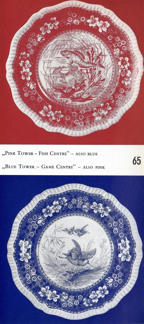 spode pattern history spode history spode and tower pattern