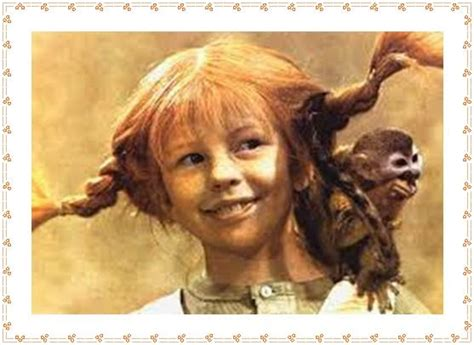 libro pippi longstocking javi in englishland libros pippi longstocking
