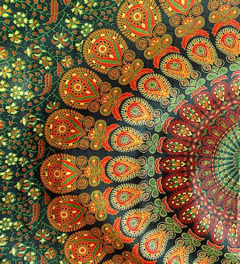 150cmx130cm Boho Wall Carpet Tapestry Mandala Tapestry 9 home accessory wall decor mandala wall hanging hippie