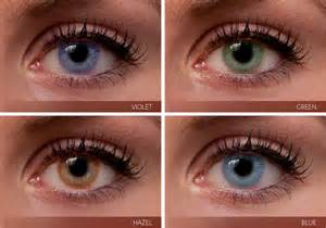 fresh look colors freshlook colours opaques contact lenses at lensway co uk