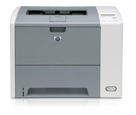 Printer Hp Laserjet P3005n hp laserjet p3005 p3005n p3005dn p3005x mono laser printer