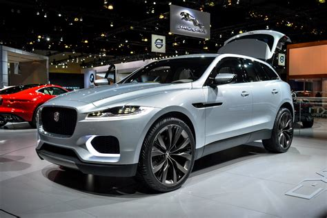 price of jaquar jaguar suv price 2017 2018 best cars reviews
