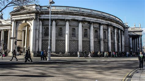 buy bank of ireland shares bank of ireland approves 3 6bn of sme loans industry